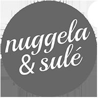 nuggela & sulé